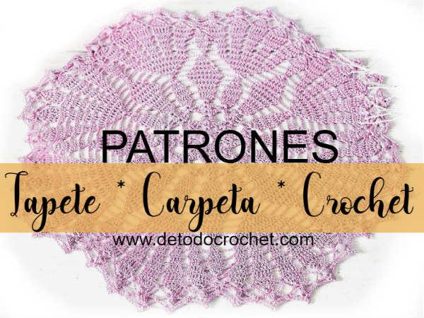 patron-crochet-de-tapete-carpeta