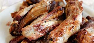 resep-sambal-ijo-bebek-goreng