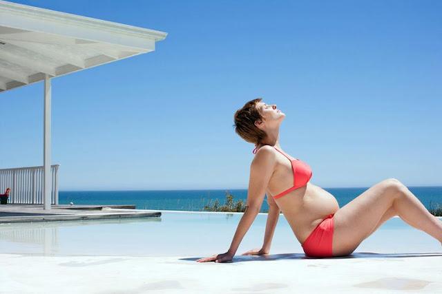 tips-for-avoiding-sunburn-during- tips baby