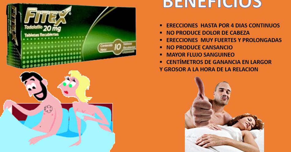Producto Naturales y Farmacos al Mayor y Detal WHATSAPP