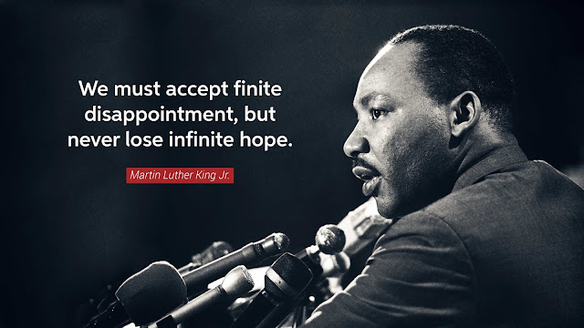 martin luther king jr quotes wallpaper