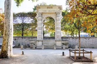 Paris : Vestiges du Palais des Tuileries, jeu de piste historique à travers la ville