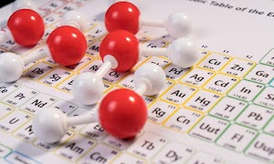 Terbaru, Soal Latihan Kelas 11 SMA Fisika Beserta Kunci Jawaban