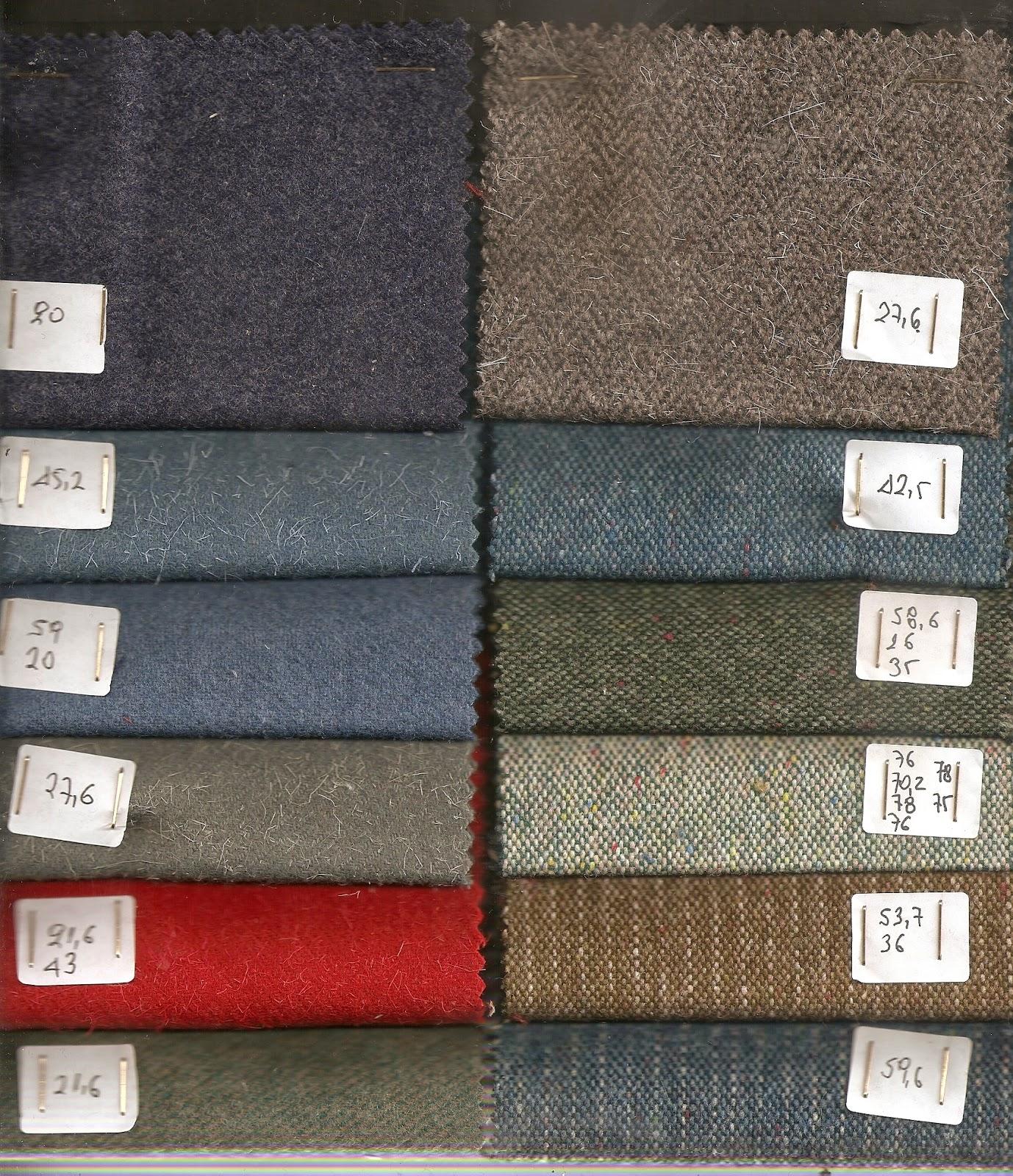 ... ποικιλία σε μάλλινα καπαρντίνες καρό . για φούστα ταγιέρ παντελόνι  κουστούμι κάπες παλτό φόρεμα προλάβετε λίγα μέτρα πάντα δεχόμαστε σύγκριση  ελάτε!!! 58fe6aeec58