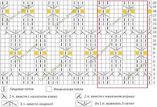 shema uzora (3)