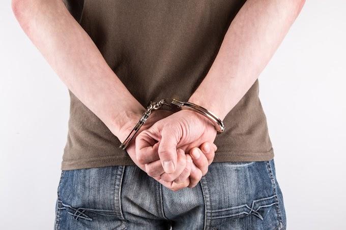 Tizenhét év fegyházra ítélték a feleségét megölő tatai férfit