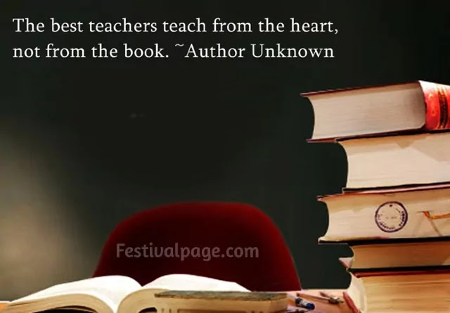 happy-teacher-day-images-with-quotes-saying-2020