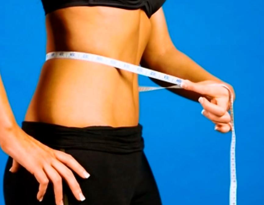 Como puedo bajar la grasa abdominal rapidamente alimentos con caloras