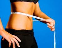 a que hora debo dejar de comer para bajar de peso