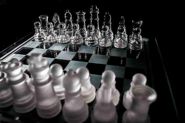 jugar-ajedrez-desde-facebook