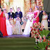 Prefeito Guilherme Madruga e primeira Dama Izis comemora os 15 anos da filha ao lado de familiares e amigos no Pink Elephant.