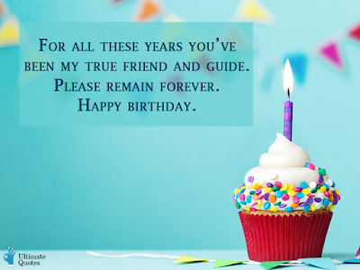 birthday-wishes-images-19