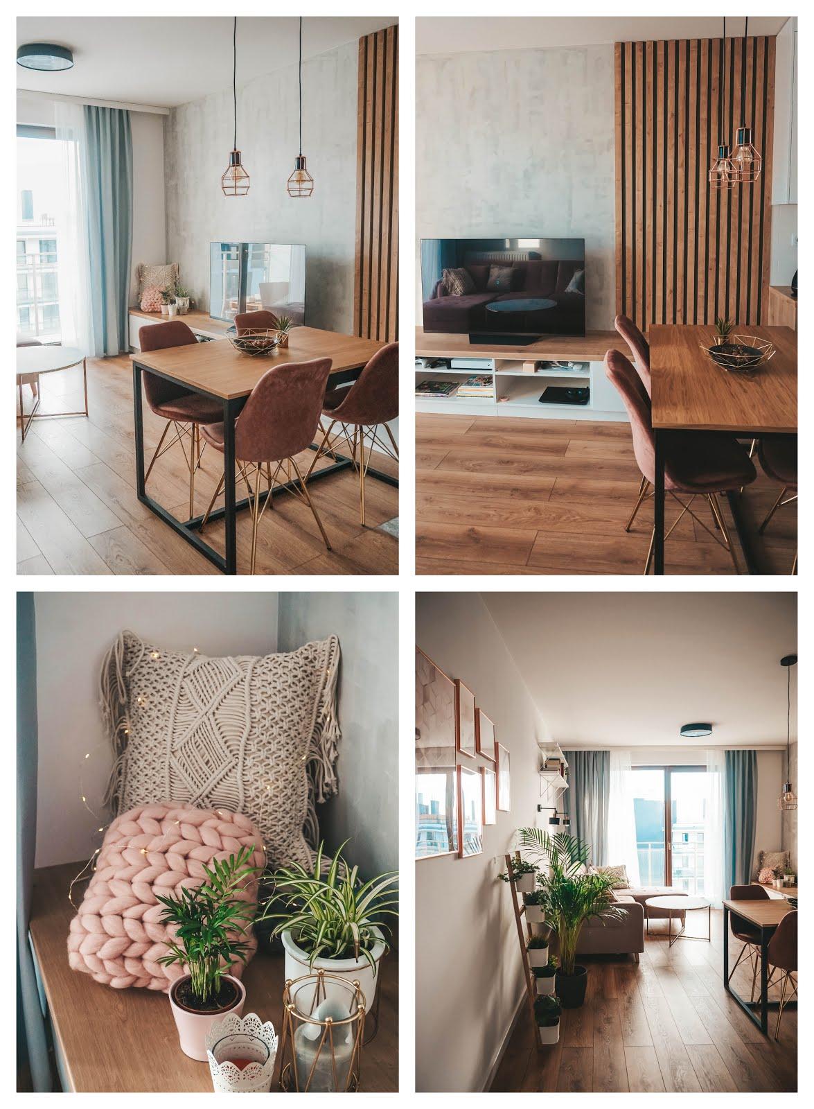 mieszkanie-salon-inspiracje