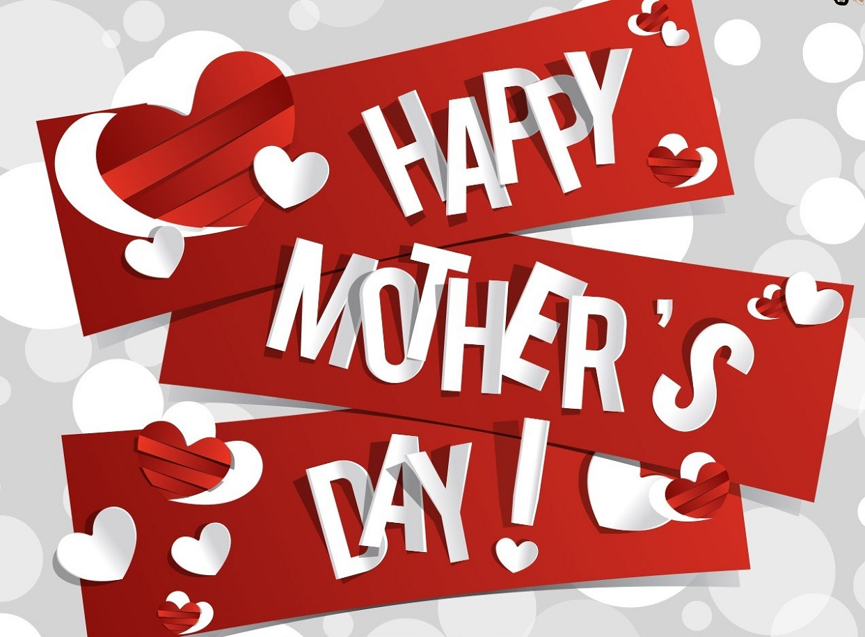 2017 advance happy mothers day quotes sms messages happy mothers mothers day quotes images kristyandbryce Images