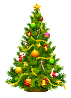 Christmas Tree Transparent Background.Free Png Images Download Download Free Transparent