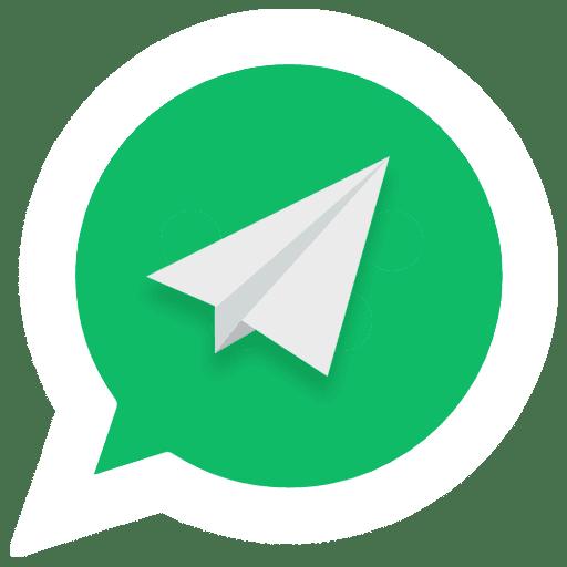 Autland TWhats Media Share EN 2019 Download Grátis