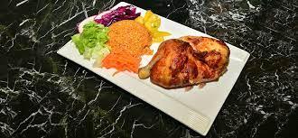 ata pilavcısı çankaya ankara menü fiyat listesi tavuk pilav sipariş