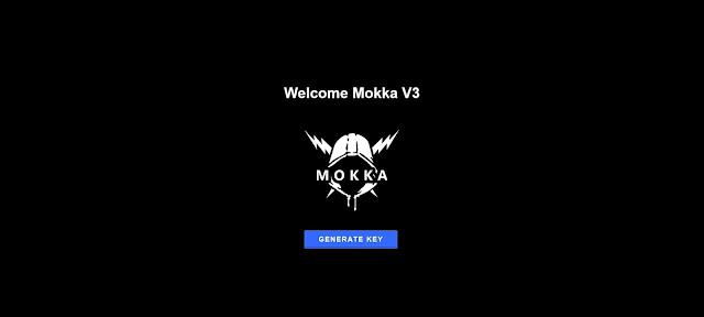 Mokka Bypass