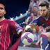 FIFA20 vs PES2020: Siapa menang?