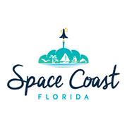 Space Coast Website