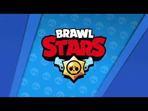Brawl Stars Renkli İsim Nasıl Yazılır?
