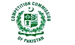 New Jobs in Competition Commission of Pakistan CCP 2021