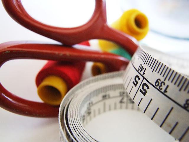 ابر التخسيس لأنقاص الوزن