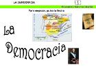 http://cplosangeles.juntaextremadura.net/web/edilim/tercer_ciclo/cmedio/espana_historia/edad_contemporanea/la_democracia/la_democracia.html