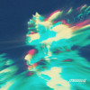 (Amapiano 2021) WurlD x Major League DJz - Stamina (feat. LuuDadeejay) [Exclusivo 2021] (Download MP3)