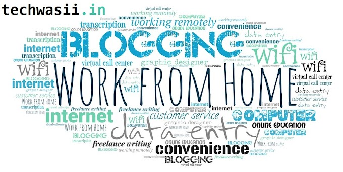 Definitive Guide on How to Get Started Freelance on Blocking COVID 19