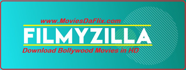 Filmyzilla - Download Bollywood HD Movies