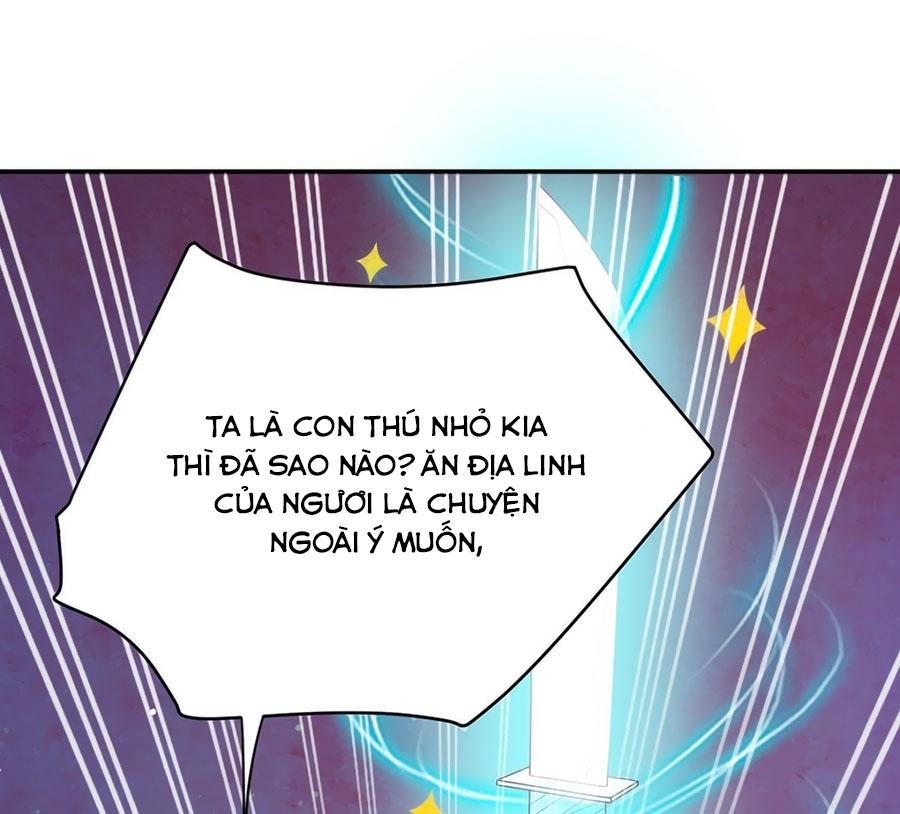 Dưỡng Thú Vi Phi chap 13 - Trang 12