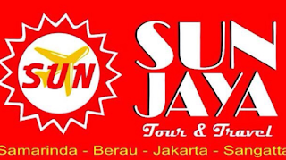 Sunjaya Travel