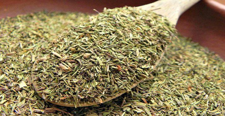 This Tea Fights Fibromyalgia, Rheumatoid Arthritis, Hashimoto's Disease And Multiple Sclerosis
