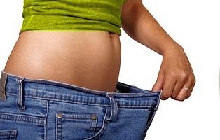 Dietas cetogénicas en el tratamiento del sobrepeso y la obesidad