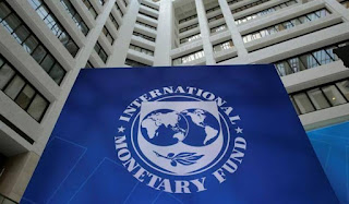 asia-growth-rate-will-be-zero-imf