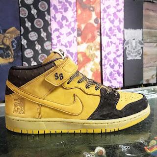 nike shoe release orlando fashion blog