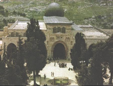 http://1.bp.blogspot.com/-k1VNSPZhu8E/U8iUimXln5I/AAAAAAAABZU/ctantuJ5jfQ/s1600/The+real+Masjid+Al+Aqsa-2.jpg