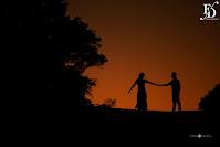 ensaio pré-wedding realizado no o butiá em porto alegre espaço de eventos no extremo sul da capital gaúcha uma reserva ecológica à beira do rio guaíba com fernanda dutra cerimonialista em porto alegre