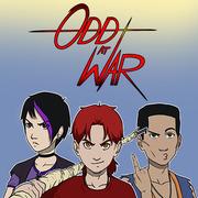 Odd at War