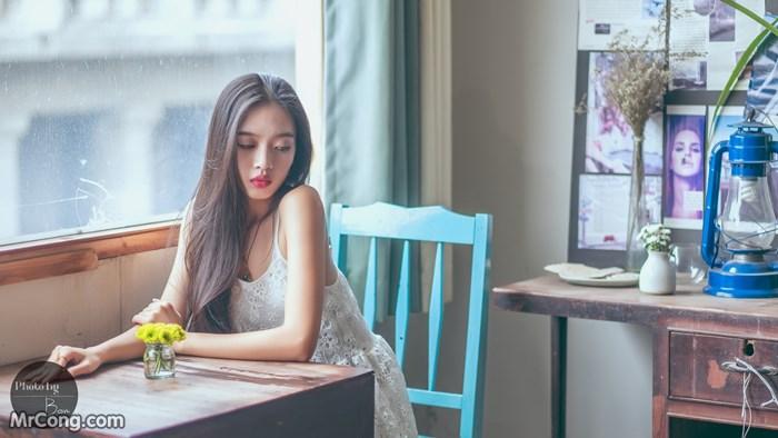 Image Girl-xinh-Viet-Nam-by-Hoang-Vu-Lam-MrCong.com-317 in post Những cô nàng Việt trẻ trung, gợi cảm qua ống kính máy ảnh Hoang Vu Lam (450 ảnh)