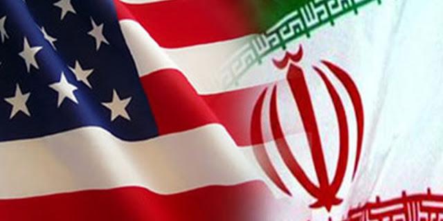 Ιράν: Προειδοποιεί τις ΗΠΑ κατά οποιασδήποτε παραβίασης των συνόρων του