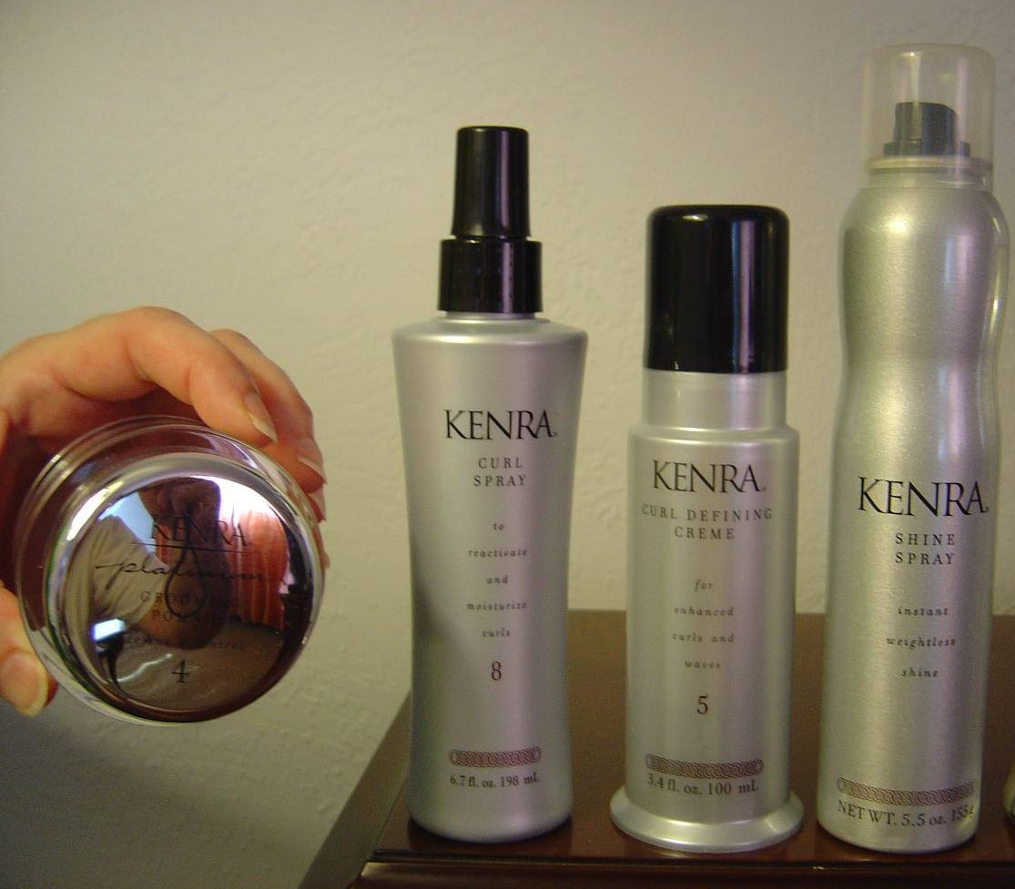 Kenra Professional Styling Products.jpeg