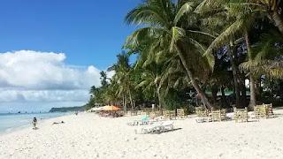 السياحة في الفلبين 2020 افضل 10 اماكن سياحية في الفلبين تستحق زيارتك 202