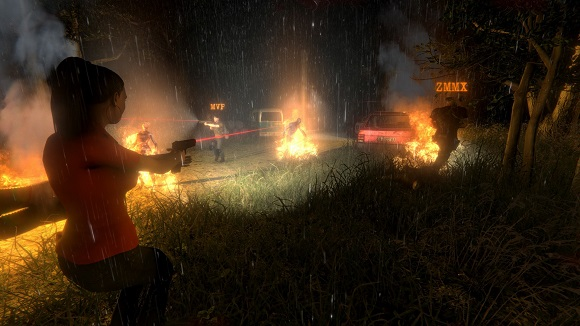 outbreak-epidemic-pc-screenshot-2