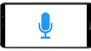 تنزيل برنامج Easy Voice Recorder Pro Patched Mod مدفوع و مهكر بأخر اصدار