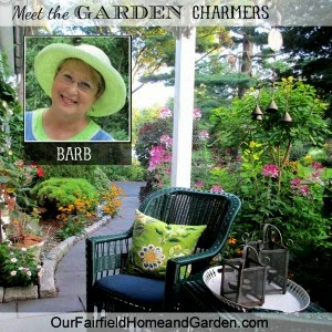 Our Fairfield Home & Garden http://ourfairfieldhomeandgarden.com/