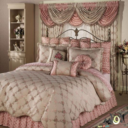 stylish curtain ideas for bedroom windows curtains for windows of bedroom