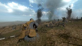 Dünya-Savasini-Yasatan-Oyun-Verdun