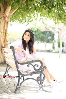 Tamil Actress Anjena Kiriti Portfolio Poshoot Gallery  0002.jpeg